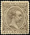 Colnect-498-140-King-Alfonso-XIII.jpg
