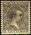 Colnect-498-144-King-Alfonso-XIII.jpg