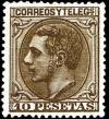 Colnect-662-317-King-Alfonso-XII.jpg