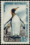 Colnect-885-963-King-Penguin-Aptenodytes-patagonica.jpg