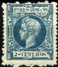 Colnect-1426-712-King-Alfonso-XIII.jpg