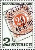 Colnect-430-520-Stockholmia-86-International-Stamp-Exhibition.jpg