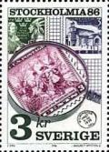 Colnect-430-522-Stockholmia-86-International-Stamp-Exhibition.jpg
