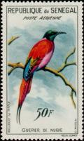 Colnect-504-439-Northern-Carmine-Bee-eater-Merops-nubicus.jpg