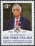 Colnect-5138-417-Prime-Minister-Sir-Toke-Talagi.jpg