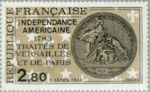 Colnect-145-520-American-independence-in-1783-Treaty-of-Versailles-and-Pari.jpg