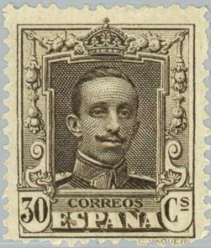 Colnect-166-408-King-Alfonso-XIII.jpg