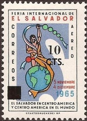 Colnect-3202-839-El-Salvador-int-Fair-overprint-new-value.jpg