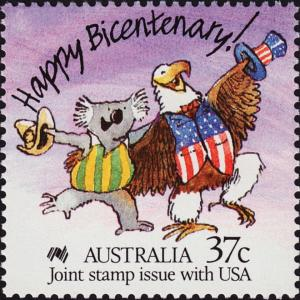 Colnect-3575-067-Joint-Stamp-With-Usa.jpg