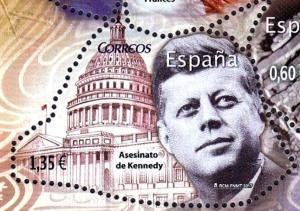 Colnect-4253-325-Assassination-of-J-F-Kennedy.jpg