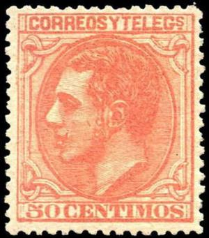 Colnect-670-594-King-Alfonso-XII.jpg