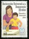 Colnect-4560-340-Universal-Declaration-of-Democracy-20th-Anniversary.jpg