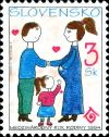 Colnect-5144-036-International-Year-of-the-Family.jpg