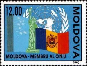Colnect-2024-799-Admission-of-Moldova-to-UNO.jpg