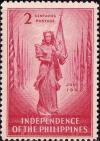 Colnect-1508-861-Philippine-Independence.jpg