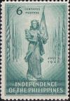 Colnect-1508-862-Philippine-Independence.jpg