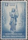 Colnect-1508-863-Philippine-Independence.jpg