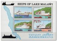 Colnect-1734-824-Ships-of-Lake-Malawi.jpg