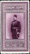 Colnect-1281-726-58th-Birthday-of-King-Fuad-I.jpg
