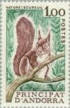 Colnect-141-947-Red-Squirrel-Sciurus-vulgaris.jpg