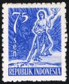 Colnect-2183-070-Spirit-of-Indonesia.jpg