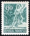 Colnect-2183-072-Spirit-of-Indonesia.jpg