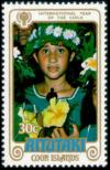 Colnect-3338-041-Girl-with-Flowers.jpg