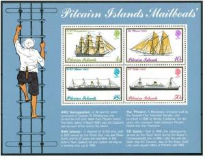 Colnect-3946-627-Pitcairn-Islands-Mailboats.jpg
