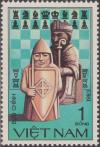 Colnect-1576-563-Scottish-knight-and-bishop.jpg