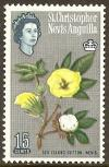 Colnect-1939-402-Sea-Island-cotton-Nevis.jpg