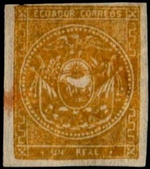 Colnect-4027-962-Fist-postage-stamp.jpg
