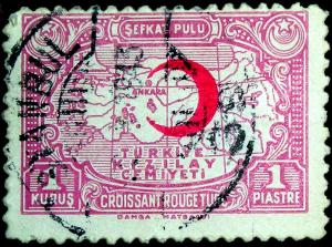Timbre_Turquie_Croissant_rouge_1928.jpg