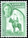 Colnect-1116-393-Northern-Territories-Mounted-Constabulary.jpg