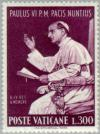 Colnect-150-878-Visit-Pope-to-the-UNO.jpg