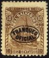Colnect-2296-811-Definitives-with-overprint.jpg
