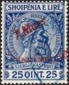 Colnect-2313-826-Former-Issue-with-overprint-by-hand--7-Mars-.jpg
