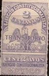 Colnect-2793-643-Transitoriorevenue-stamps.jpg