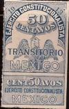 Colnect-2793-648-Transitoriorevenue-stamps.jpg