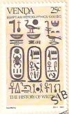 Colnect-2840-076-History-of-writing-Egyptian-hieroglyphics.jpg