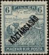 Colnect-5250-965-Reaper-with--Republic--overprint.jpg