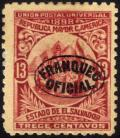 Colnect-2296-812-Definitives-with-overprint.jpg