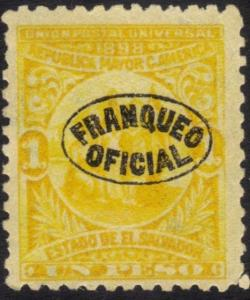 Colnect-2296-813-Definitives-with-overprint.jpg