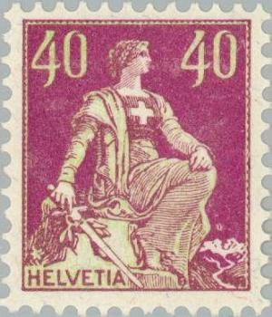Colnect-139-508-Helvetia-with-Sword----Grilled--gum.jpg