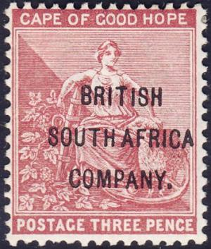 Colnect-4370-449--Hope--seated-with-vine-and-ram---overprinted.jpg
