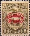 Colnect-1899-435-Definitive-with-red-overprint.jpg