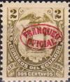 Colnect-1899-436-Definitive-with-red-overprint.jpg