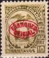 Colnect-1899-437-Definitive-with-red-overprint.jpg