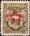 Colnect-1899-438-Definitive-with-red-overprint.jpg