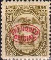 Colnect-1899-439-Definitive-with-red-overprint.jpg