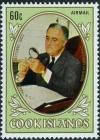 Colnect-4051-759-00th-Birth-Anniversary-Franklin-D-Roosevelt.jpg